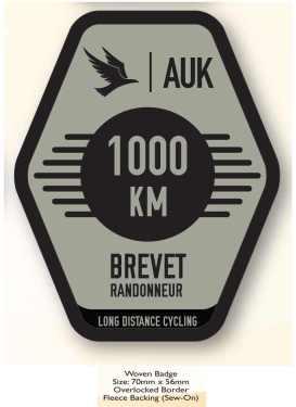 Badge16-BR1,000